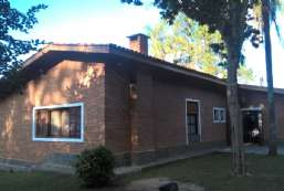 Casa em condomínio/loteamento fechado à venda  em Atibaia/SP - Cidade Satélite REF:2571