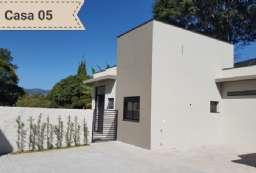 Casa à venda  em Atibaia/SP - Nova Gardênia REF:2541