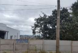 Terreno à venda  em Atibaia/SP - Guaxinduva REF:4861