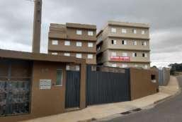 Apartamento à venda  em Atibaia/SP - Caetetuba REF:5005