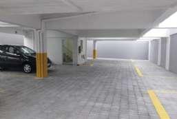 Apartamento à venda  em Atibaia/SP - Jardim Cerejeiras REF:5074