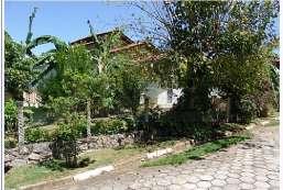 Casa em condomínio/loteamento fechado à venda  em Atibaia/SP - Chacara Itapetinga REF:2667