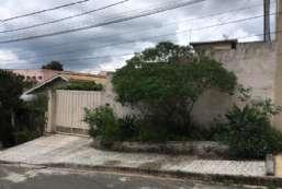 Casa à venda  em Atibaia/SP - Atibaia Jardim REF:2722