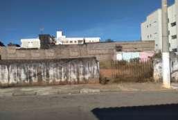 Terreno à venda  em Bom Jesus dos Perdoes/SP - Laranja Azeda REF:4557