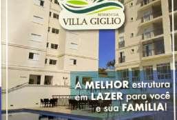 Apartamento à venda  em São Vicente/SP - Itararé REF:6001
