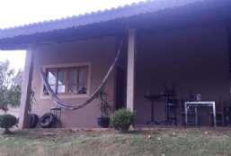 Casa em condomínio/loteamento fechado à venda  em Atibaia/SP - Terceiro Centenário REF:2621