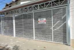 Apartamento para locação  em Atibaia/SP - Atibaia Jardim REF:125