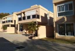 Casa em condomínio/loteamento fechado à venda  em Atibaia/SP - Jardim dos Pinheiros REF:2580