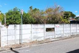 Terreno à venda  em Atibaia/SP - Tanque REF:4630