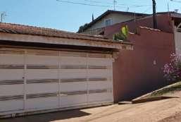 Casa à venda  em Atibaia/SP - Pedreira REF:3052