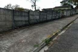 Terreno à venda  em Atibaia/SP - Ressaca REF:4582