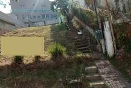 Terreno à venda  em Itatiba/SP - Itatiba REF:4651