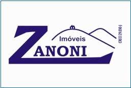 Terreno à venda  em Atibaia/SP - Jardim Nirvana REF:4827