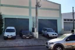 Galpão à venda  em Atibaia/SP - Jardim dos Pinheiros REF:5546