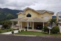 Casa em condomínio/loteamento fechado à venda  em Atibaia/SP - Altos da Floresta REF:3230