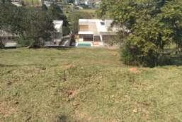 Terreno em condomínio/loteamento fechado à venda  em Atibaia/SP - Recanto dos Palmares REF:4511
