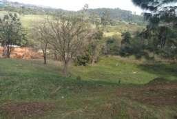 Terreno em condomínio/loteamento fechado à venda  em Atibaia/SP - Água Verde REF:4567