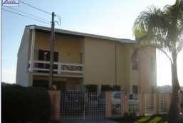 Casa em condomínio/loteamento fechado à venda  em Atibaia/SP - Terras de Atibaia II REF:2751