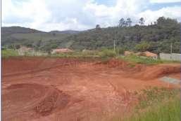 Terreno à venda  em Atibaia/SP - Vila Santa Clara REF:8036