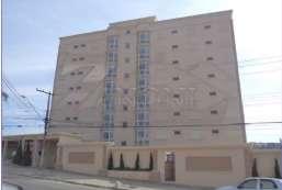 Apartamento à venda  em Atibaia/SP - Atibaia Jardim REF:5037