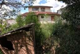 Terreno à venda  em Atibaia/SP - Jardim Alvinópolis REF:4594
