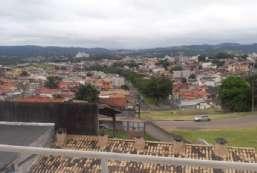 Casa à venda  em Atibaia/SP - Bairro dos Pires REF:1627