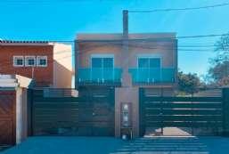 Casa à venda  em Atibaia/SP - Vila Sales REF:1501