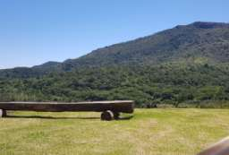 Terreno à venda  em Atibaia/SP - Ribeirão dos Porcos REF:4862
