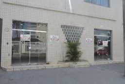 Imóvel comercial para locação  em Atibaia/SP - Jardim Cerejeiras REF:141
