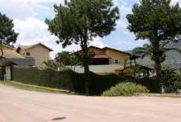 Casa à venda  em Atibaia/SP - jd do Lago REF:2644
