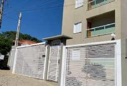 Apartamento à venda  em Atibaia/SP - Piqueri REF:5043