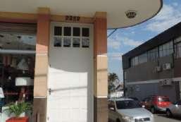 Sala comercial para locação  em Atibaia/SP - Vila Giglio REF:161