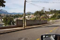 Terreno à venda  em Atibaia/SP - Jardim Morumbi REF:4857