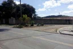 Terreno à venda  em Atibaia/SP - Bairro da Loanda REF:4828