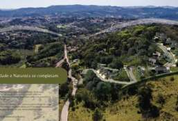 Casa em condomínio/loteamento fechado à venda  em Atibaia/SP - Vila Giglio REF:2583