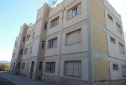 Apartamento para locação  em Atibaia/SP - Jardim Alvinópolis REF:108