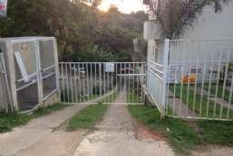 Apartamento à venda  em Atibaia/SP - Jardim Cerejeiras REF:5039
