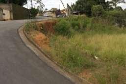 Terreno para locação  em Atibaia/SP - Jardim Cerejeiras REF:150