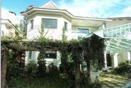 Casa em condomínio/loteamento fechado à venda  em Atibaia/SP - Loanda REF:3009