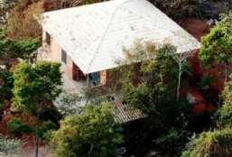 Casa em condomínio/loteamento fechado à venda  em Atibaia/SP - Buona Vita REF:2593
