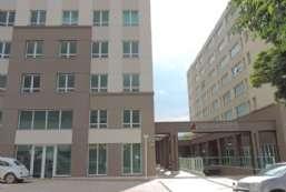 Sala comercial para locação  em Atibaia/SP - Centro REF:124