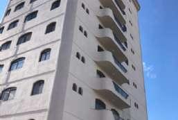 Apartamento para locação  em Atibaia/SP - Jardim Brasil REF:127