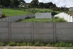 Terreno à venda  em Atibaia/SP - Maracanã REF:5532