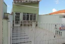 Casa à venda  em Piracaia/SP - Jardim Santos Reis REF:7061