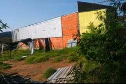 Terreno à venda  em Atibaia/SP - Alvinopolis REF:4536