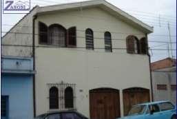 Casa à venda  em Atibaia/SP - Bairro Usina REF:2533