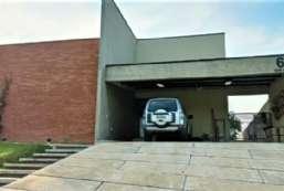 Casa em condomínio/loteamento fechado à venda  em Atibaia/SP - Estância Parque REF:3071