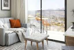 Apartamento à venda  em Atibaia/SP - Jardim dos Pinheiros REF:5079