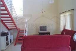 Chácara para venda ou locação  em Jarinu/SP - Machadinho REF:5548
