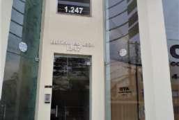 Sala comercial para locação  em Atibaia/SP - Atibaia Jardim REF:162